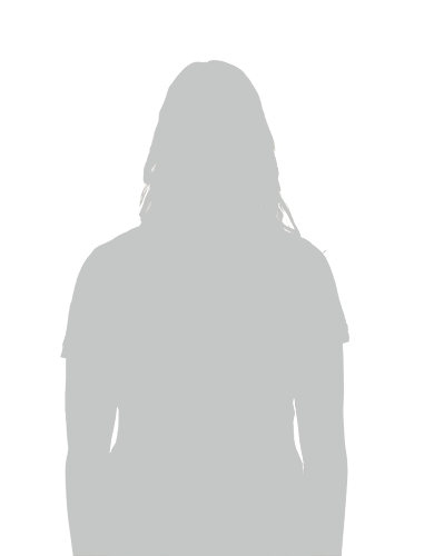 Ida Rack
